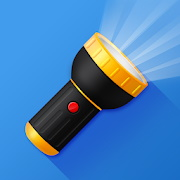 Amazing Flashlight
