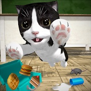 Cat Simulator - and friends
