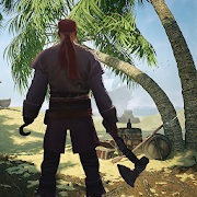 Last Pirate: Survival Island Adventure
