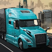 Virtual Truck Manager 2